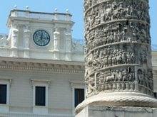 Aurelianus-oszlop