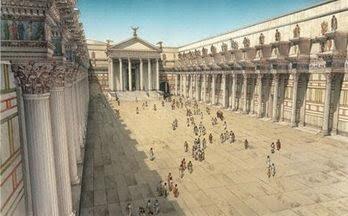 Nerva Foruma