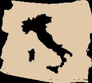 Látnivalók térképe